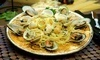 Vito's Pizza and Italian Ristorante Coupons Mesa, Arizona Deals