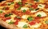 Umberto's Pizzeria & Restaurant Coupons Plainview, New York Deals