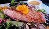 Brix & Stone Gastropub Coupons Lincoln, Nebraska Deals