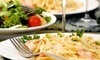 Passione Restaurant Coupons Carle Place, New York Deals