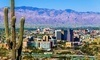 Voyager RV Resort & Hotel Coupons Tucson, Arizona Deals