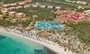 All-Inclusive Grand Palladium Riviera Resort & Spa Coupons  Deals