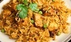 Paradise Biryani Pointe Coupons Evesham Township, New Jersey Deals