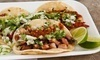 Gloria's Taqueria Coupons San Jose, California Deals