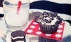 Kreative Kupcakes Coupons Avondale, Arizona Deals