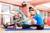 Above & Beyond The Pilates Studio Coupons Lisle, Illinois Deals