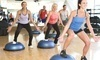 Results Fitness & Results Fitness for Women Coupons Dallas, Texas Deals