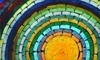 Ocean Stained Glass Coupons Seal Beach, California Deals