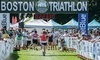 Boston Triathlon Coupons South Boston, Massachusetts Deals