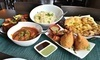 Royal India Cuisine Coupons Lynnwood, Washington Deals