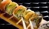 Samurai's  Cuisine Coupons Murfreesboro, Tennessee Deals