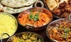 Indian Cooking Class Coupons San Francisco, California Deals