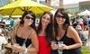 Tequila & Taco Music Festival  Coupons Santa Cruz, California Deals