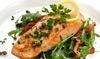 Pick a Fit Foods Coupons Dallas, Texas Deals
