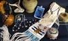 Mt. Kearsarge Indian Museum Coupons Warner, New Hampshire Deals