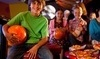 AMF Bowling Centers Coupons East Haven, Connecticut Deals