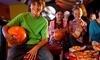 AMF Bowling Centers Coupons Ocala, Florida Deals