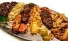 Lebanese Grill Coupons Troy, Michigan Deals