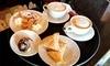 Burns Court Cafe Coupons Sarasota, Florida Deals