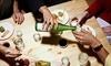 Ikaho Sushi Japanese Restaurant Coupons Groveland, Florida Deals