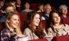 Cinema 21 Coupons Portland, Oregon Deals