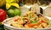 Indochine Asian Dining Lounge Coupons Tacoma, Washington Deals