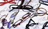 Sterling Optical Coupons Rockaway, New Jersey Deals
