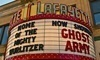 Lafayette Theatre Coupons Suffern, New York Deals