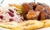 Caribbean Food and Wine Festival Coupons Bowie, Maryland Deals