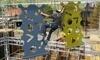 Miner's Maze Adventureland Coupons Golden, Colorado Deals