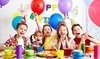 Caterpillar Kids Place Coupons La Canada Flintridge, California Deals