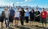 Brooklyn Unplugged Tours Coupons