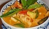 Addie's Thai House Coupons Chesterfield, Missouri Deals