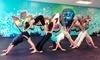 Vegas Hot! Yoga and Pilates Coupons Las Vegas, Nevada Deals
