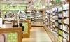 Pharmaca Integrative Pharmacy Coupons Greenwood Village, Colorado Deals