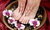 Nival Salon and Spa Coupons Chevy Chase, Maryland Deals