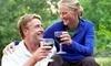 Longshadow Ranch Vineyard and Winery Coupons Temecula, California Deals