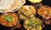 Mayuri Indian Restaurant Coupons Temple Terrace, Florida Deals