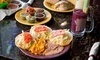 Grande Jakes Fresh Mexican Grill Coupons Lindenhurst, Illinois Deals