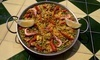 Justin's Seafood Restaurant Coupons Friendswood, Texas Deals