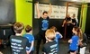 CrossFit Westchester Kids Coupons White Plains, New York Deals