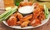 OverTime Sports Grill & Bar Coupons Sioux Falls, South Dakota Deals