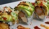 Aodake Asian Bistro Coupons Chicago, Illinois Deals