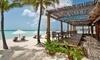 Hotel Na Balam Coupons  Deals