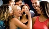 5 Bar Karaoke Coupons New York, New York Deals