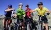 Arizona Hike Bike and Board Coupons Scottsdale, Arizona Deals