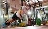 CrossFit Array Coupons Glendale, California Deals