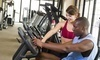 Medford Fitness Coupons