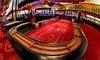Grey Eagle Resort & Casino Coupons
