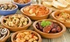 Tapas-Cooking Class Coupons